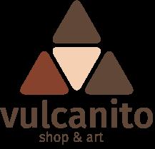 hilledesign Referenzen Kundenlogo vulcanito