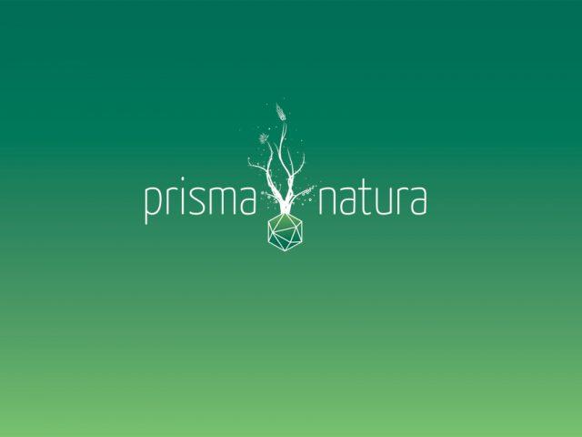 Prisma Natura