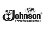 hilledesign Referenzen Kundenlogo SC Johnson
