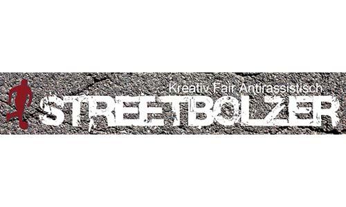 hilledesign Referenzen Kundenlogo Streetbolzer