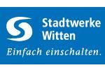 hilledesign Referenzen Kundenlogo Stadtwerke Witten