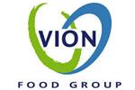 hilledesign Referenzen VION FOOD GROUP